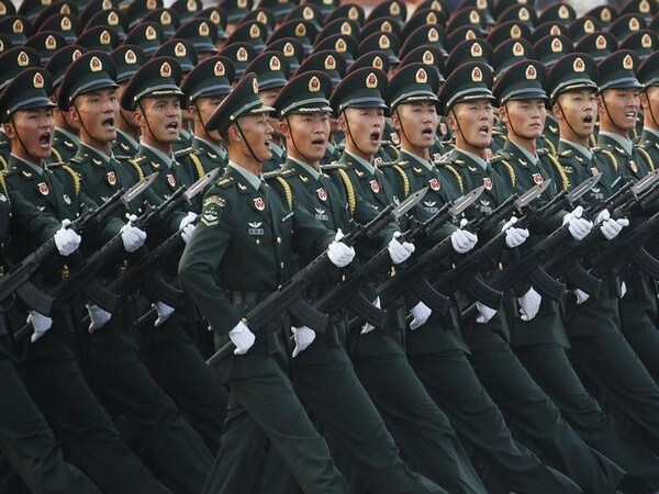 China Appoints New Commander Western Theatre Command – What India Should Read Into the Move