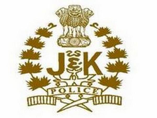 Search operation underway as locals report suspicious activity in J-K's Samba