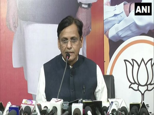 Terrorist incidents in J-K reduced by 32 % upto June 2021 in comparison with 2020: Nityanand Rai in RS