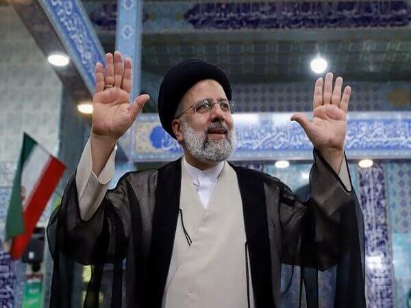 ईरान में राष्ट्रपति चुनाव के भू-राजनीतिक प्रभाव की समीक्षा