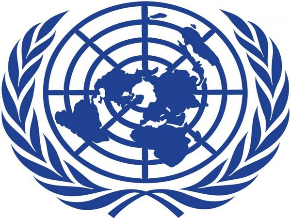UN in Afghanistan concerned over human rights violations, urges for Eid ceasefire