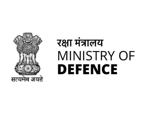 DMA to first seek govt nod for initiating process for creation of theatre commands, structures later