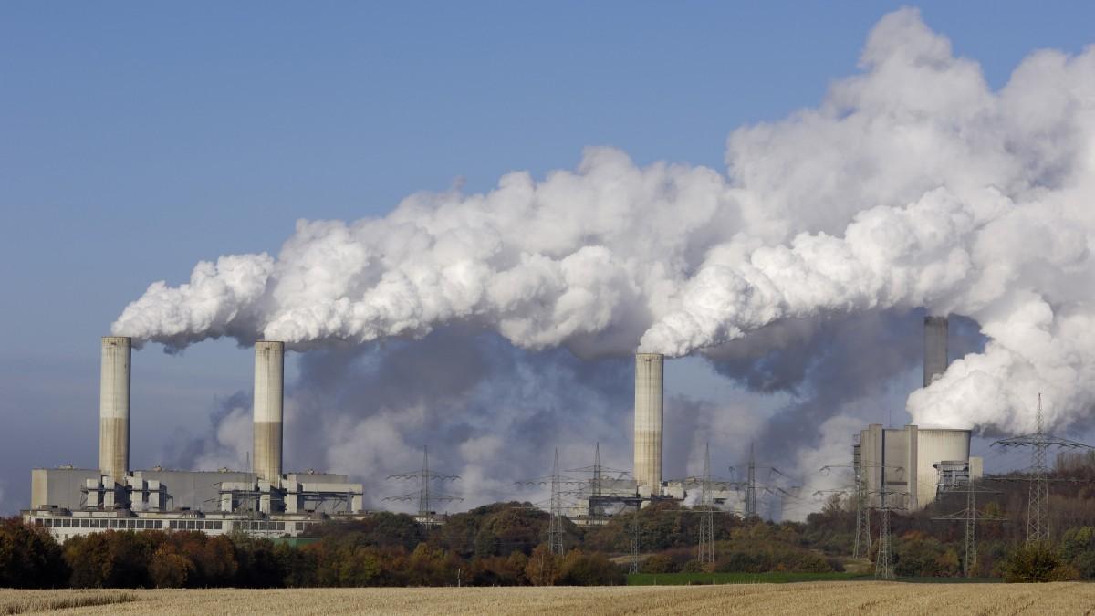 समझौतों के विफल होने से बढ़ती जलवायु अराजकता