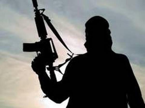 परिजनों के माध्यम से आतंकवाद – भारत में इस्लामिक स्टेट की भर्ती योजना