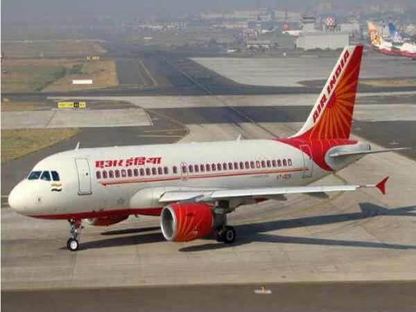 Air India – Ready For Take Off Now; Goodbye Fabian Socialism