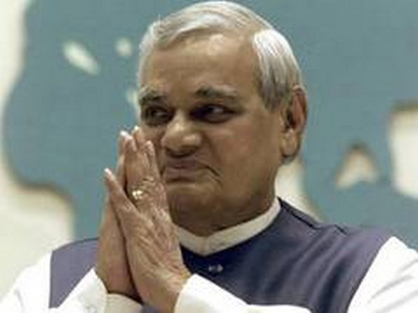 When Vajpayee took CPI-M help on nuclear agreement
