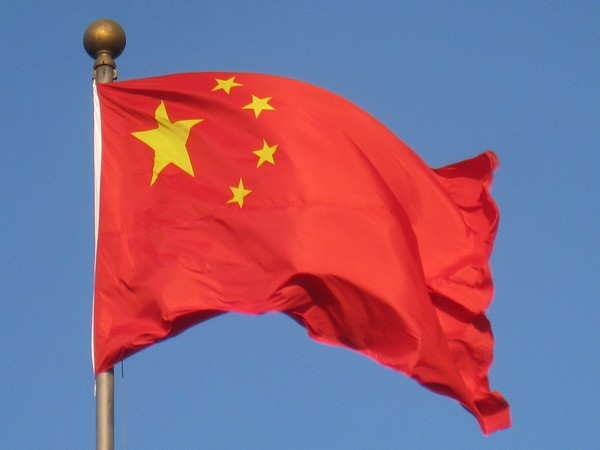 China's BRI project causing environmental degradation in South Asia, says report