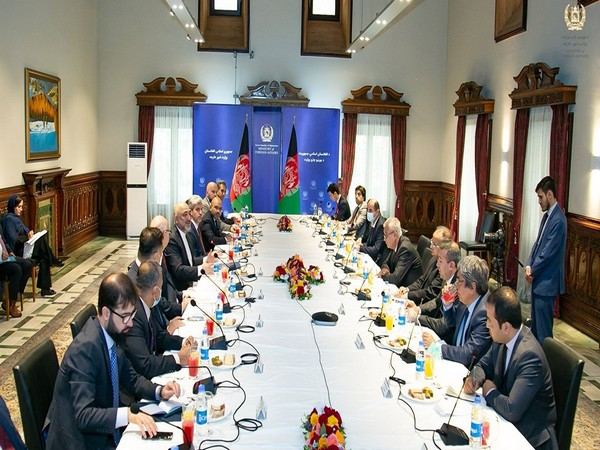 Taliban attacks carried out in collusion with Pak-based and other terror organisations, says Afghan foreign ministry