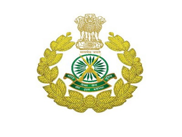 20 ITBP troops awarded for gallantry in last year's Ladakh skirmishes