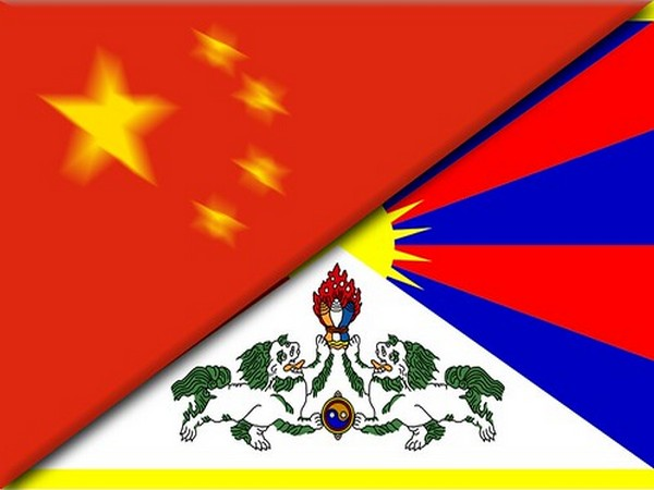 Beijing forces Tibetan school to provide classroom instruction exclusively in Chinese
