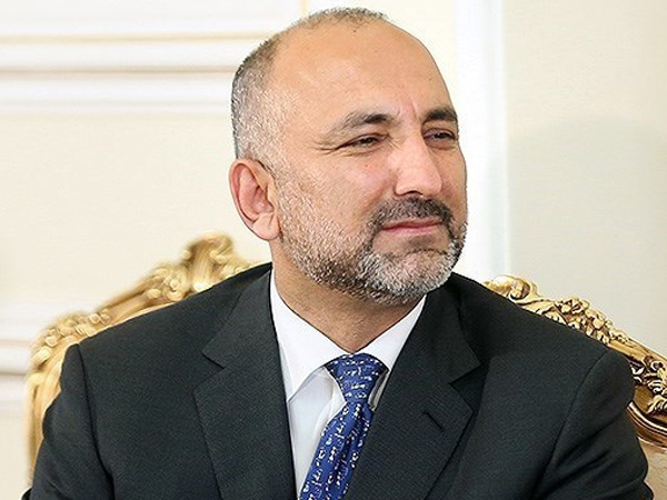 Afghan govt urges international community to be serious against Taliban