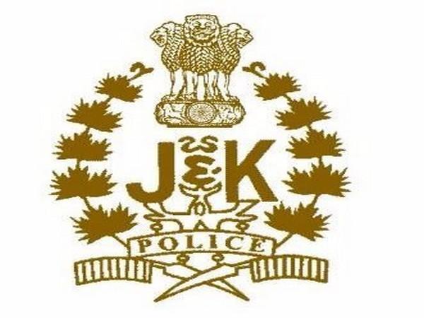 Two TRF terrorists killed in encounter in Srinagar