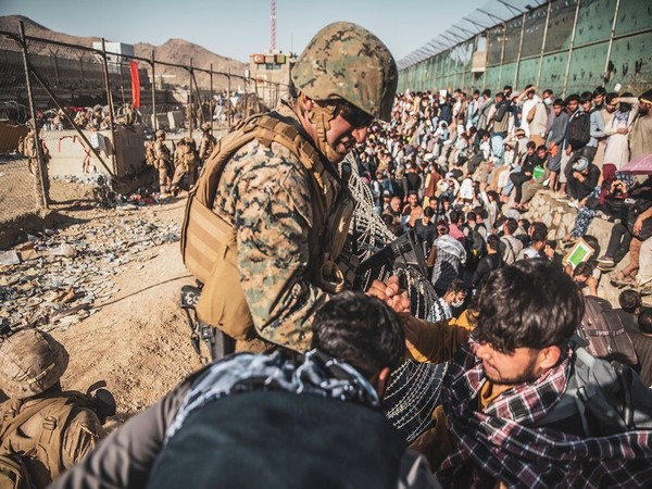ISIS-K in Afghanistan trying to turn US exit into bloody spectacle