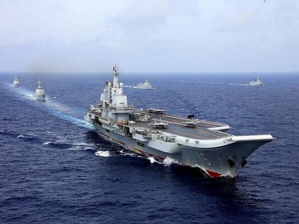 The Second Quad Summit- Whither Indo-Pacific Order
