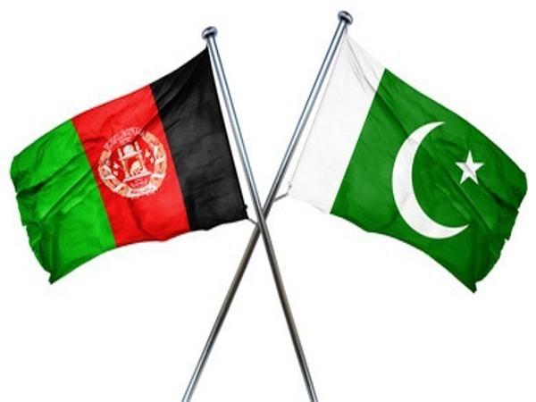 Pakistan wants Taliban not to monopolise power: Report