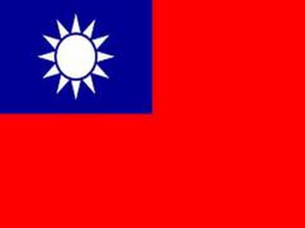 China needs to deal with Taiwan as independent country, says expert