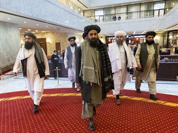 Taliban announces 'general amnesty' for Afghan govt officials, urges return to work