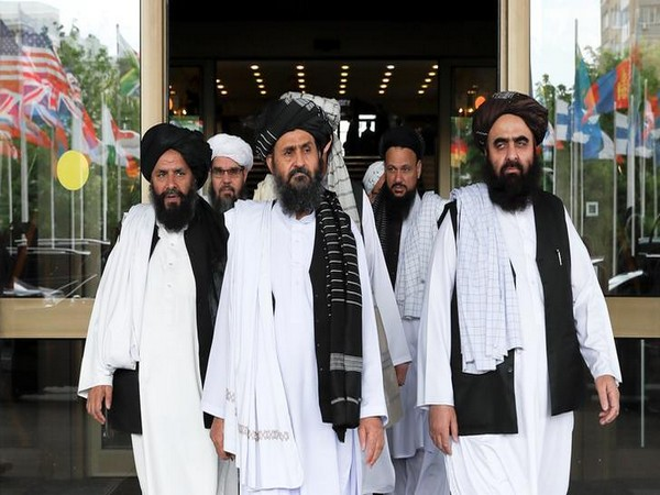 Afghanistan: Show Me The Money!