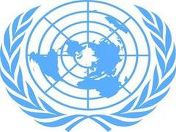 UNSC not holding discussions on sending UN peacekeeping mission to Afghanistan: Source