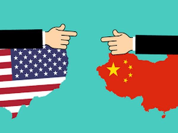 कुछ देश 'चीनी खतरे'  को बढा चढाकर पेश कर रहे हैं : क्वाड बैठक पर चीन ने कहा