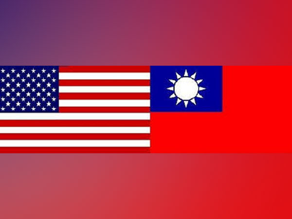 Taiwan thanks US for approving weapon sale, says will contribute to long term Indo-Pacific peace