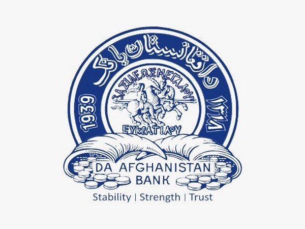 Taliban appoints new acting Head for Afghanistan's central bank amid chaos in financial system