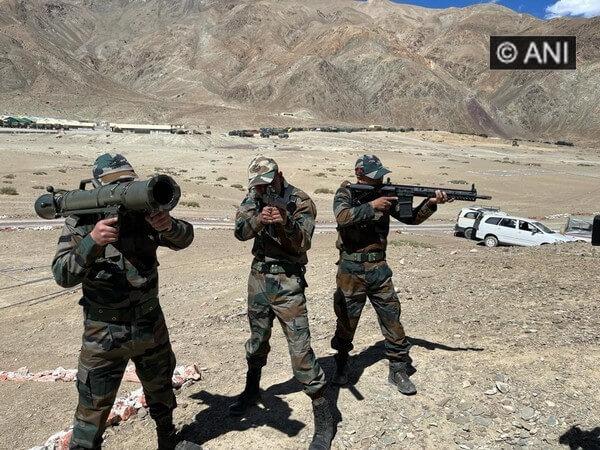 तालिबान के संदर्भ में भारत की राष्ट्रीय सुरक्षा की समीक्षा