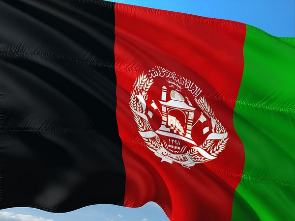 Violent seizure of power may lead to Afghanistan's isolation, financial cut-off:  EU warns Afghan parties