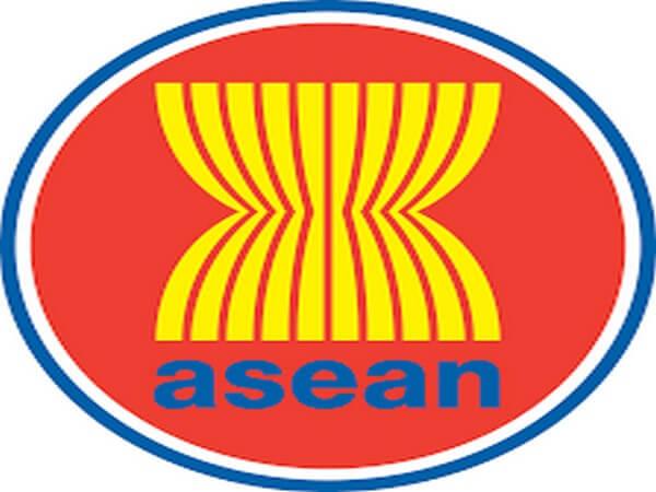 ASEAN Attracts Strategic Interest