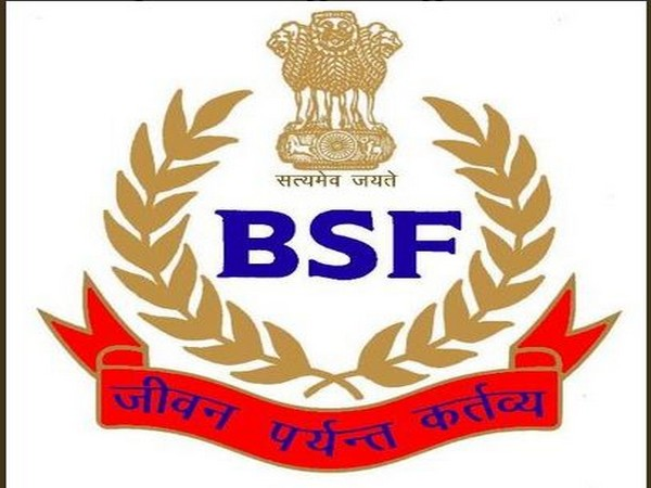 Ladakh: BSF pays homage to 13 jawans of 1995 mountaineering expedition team