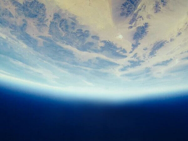 Remembering the Journey of the Montreal Protocol On World Ozone Day – Its Future and the Role of the Armed Forces