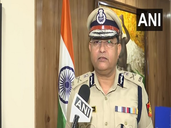 Counter-drone technology deployed in sensitive areas for Independence Day, says Delhi Police Commissioner