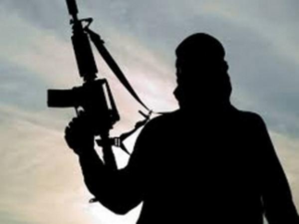 3 JeM terrorists killed in encounter at J-K's Awantipora