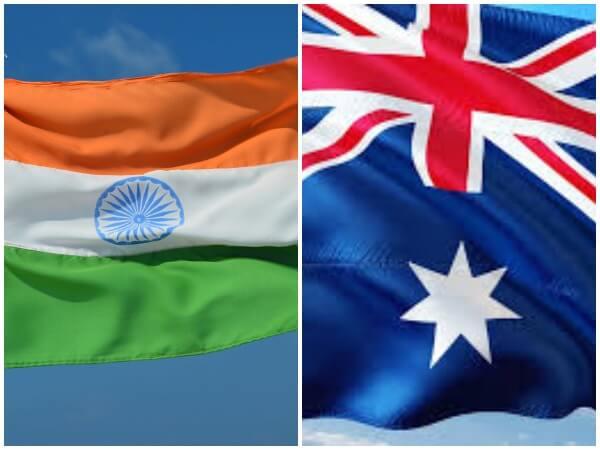 भारत, ऑस्ट्रेलिया को आपूर्ति श्रृंखला में मजबूती के लिये काम करना चाहिए : गोयल