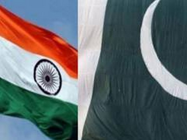 India, Pak issue diplomatic visas to each other after 28 months