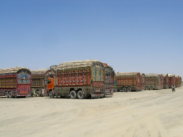 Afghanistan's Economic Revival: On a Road to Nowhere