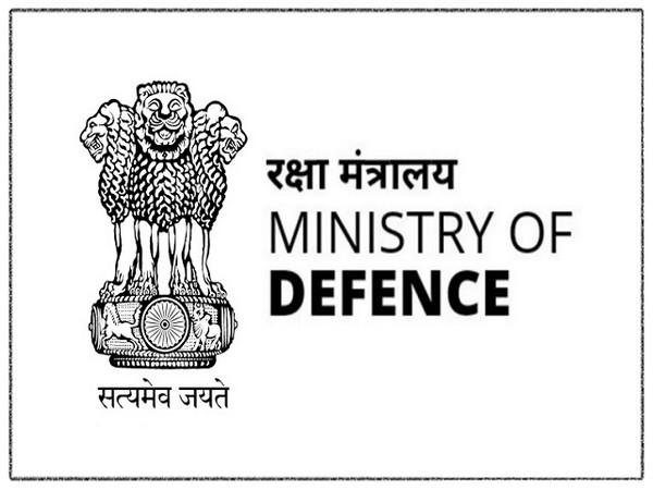 6 Army personnel awarded Shaurya Chakra, 4 Bar to Sena Medal, 116 Sena Medal on eve of I-Day