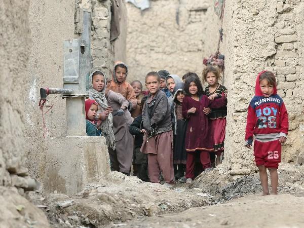 अफगानिस्तान में उथल-पुथल और भारत के व्यवस्थित कदम