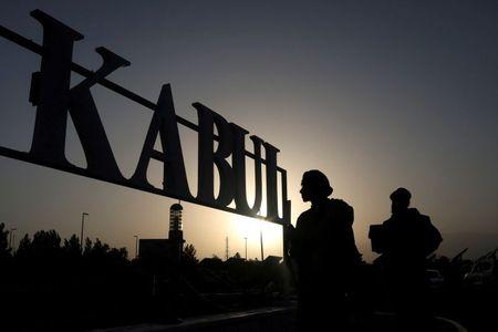 काबुल की नाकामयाबी से सबक