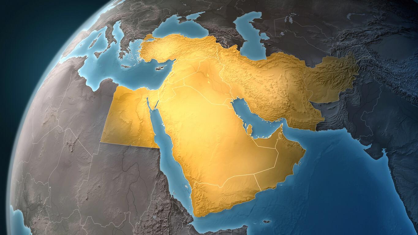 Exclusive: Under pressure over Yemen blockade, Riyadh seeks U.S. help with defences