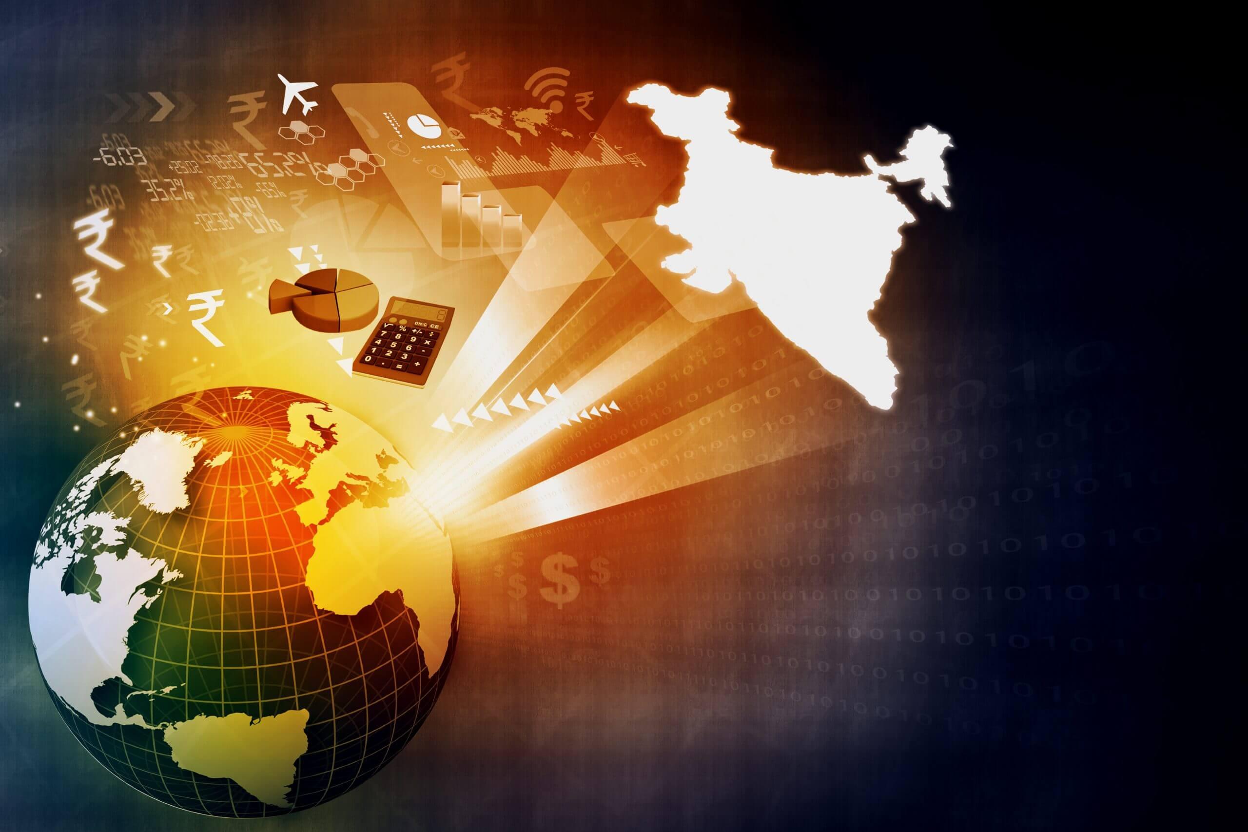 राष्ट्रीय मुद्रीकरण योजना (एनएमपी) – भारतीय अर्थव्यवस्था को बल प्रदान करना