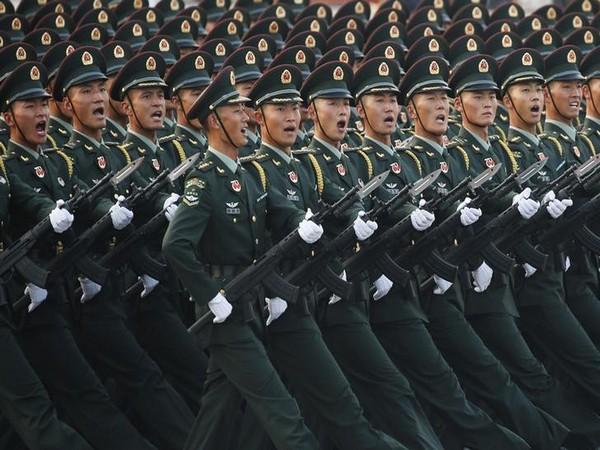 चीन द्वारा पश्चिमी थिएटर कमांड के नए कमांडर की नियुक्ति – इस कदम के प्रति भारत का दृष्टिकोण