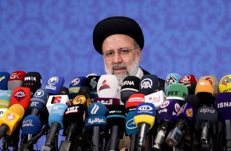 अफगानिस्तान के बाद की भू-राजनीति में ईरान की भूमिका