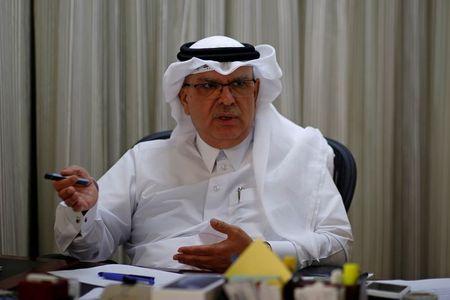 U.N. to distribute Qatari aid to Gaza on Monday, envoy says
