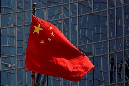 चीन: कैदियों की अदला बदली के तहत कनाडा के दो नागरिक रिहा
