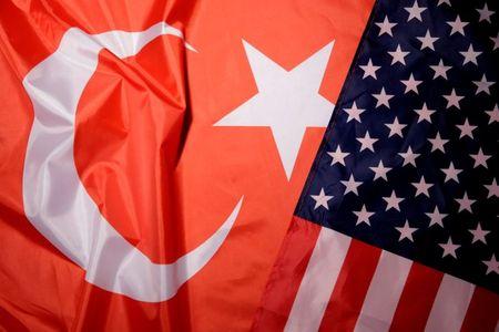Erdogan says Turkey-U.S. ties not healthy – Haberturk TV