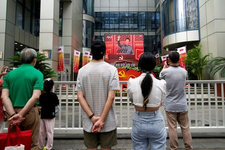 China urges cartoon producers to resist 'unhealthy' content