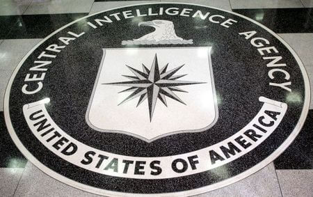 The CIA's New Adaptation Strategy Against China