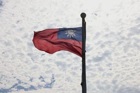 Taiwan asks Australia to support regional trade bid