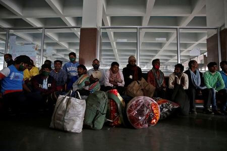 Migrant Workers on Hit List – Silent Majority of Kashmir Needs to Speak Out